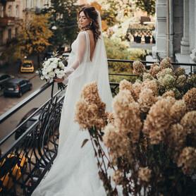 Наташка Ribkin - фотограф в Киеве - портфолио 1