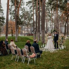 Наташка Ribkin - фотограф в Киеве - фото 3