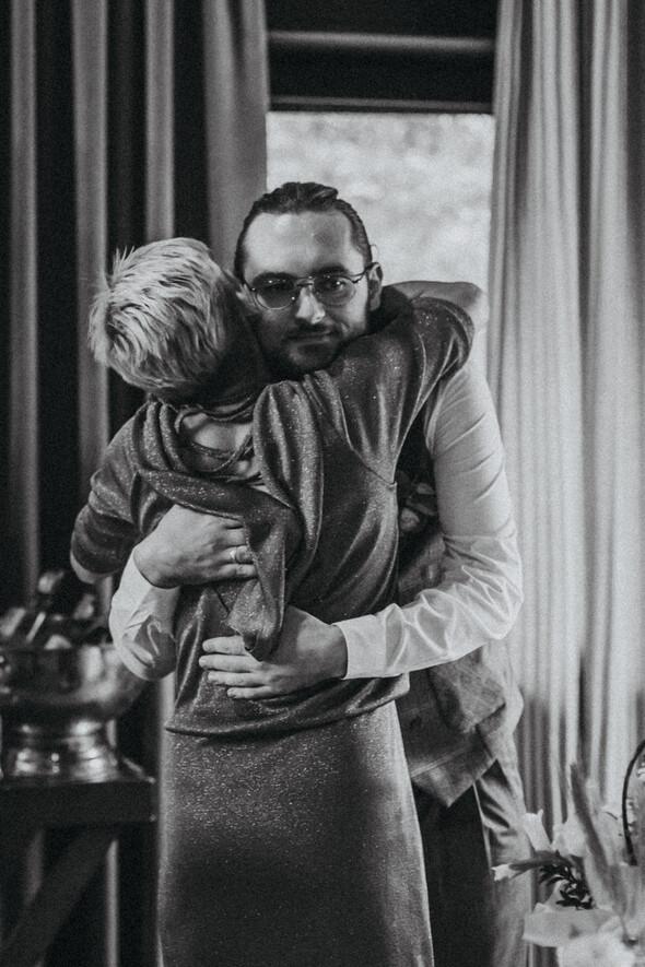 Валерий и Алеся - фото №47
