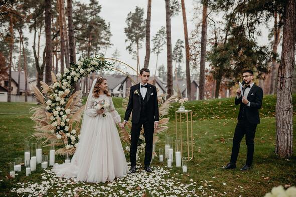 Аня и Егор - фото №32
