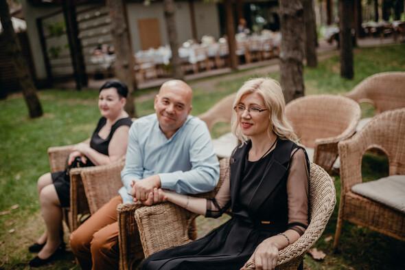 Таня и Никита - фото №25