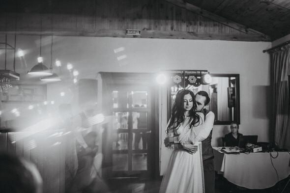 Валерий и Алеся - фото №55