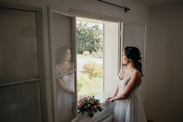Alessia & Max. Lofer - фото №24