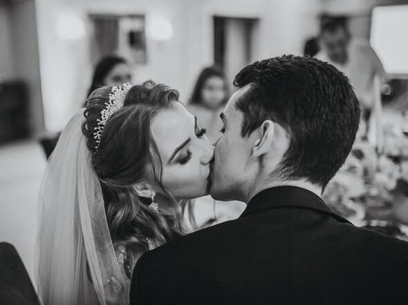 Аня и Егор - фото №85