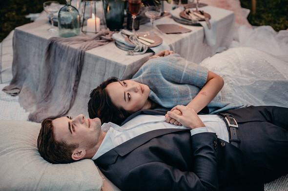 Alessia & Max. Lofer - фото №84