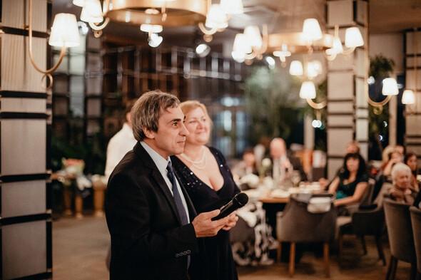 Марина и Андрей - фото №72