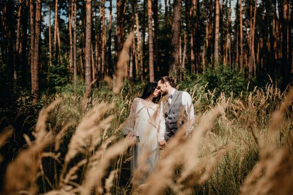 Валерий и Алеся - фото №29