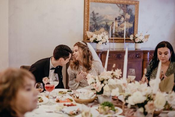 Аня и Егор - фото №73