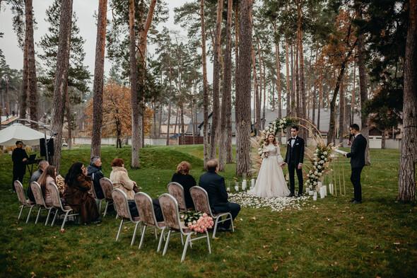 Аня и Егор - фото №28