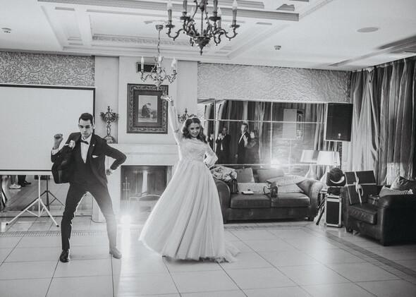 Аня и Егор - фото №76