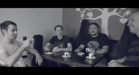 DELICATS (ДЕЛІКЕТС) - музыканты, dj в Житомире - портфолио 6