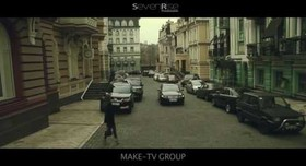 MAKE TV GROUP - фото 3