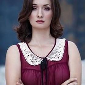 Анастасия Боденчук