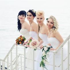 Анастасия Боденчук - фото 1