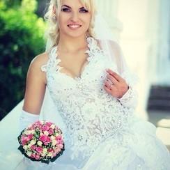 Анастасия Боденчук - фото 2