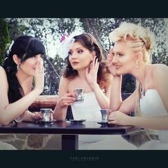 Анастасия Боденчук - фото 3