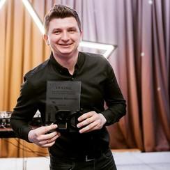Анатолий Попычко - фото 4