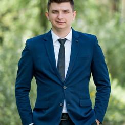 Анатолий Попычко - фото 3