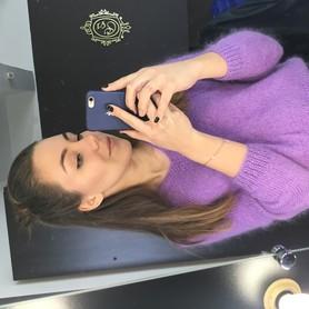 makeup_melnikova