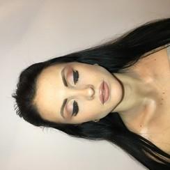 makeup_melnikova - стилист, визажист в Одессе - фото 3