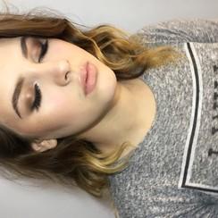 makeup_melnikova - фото 4
