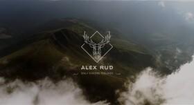 Alex Rud - фото 1