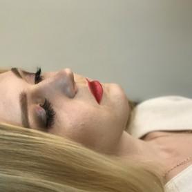 Make up by khmara - стилист, визажист в Киеве - портфолио 6