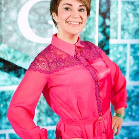 Екатерина Черныш - портфолио 4