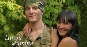 Фото и видео Студия Walmor - видеограф в Киеве - фото 2