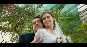 Фото и видео Студия Walmor - видеограф в Киеве - портфолио 4