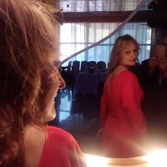 Леся Бежан - фото 3