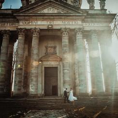 Igor Fedoriv - фотограф в Львове - фото 4