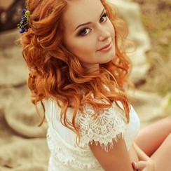 Катерина  Сидоренко - стилист, визажист в Чернигове - фото 2