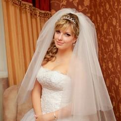 Катерина  Сидоренко - стилист, визажист в Чернигове - фото 1