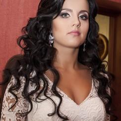 Катерина  Сидоренко - стилист, визажист в Чернигове - фото 3