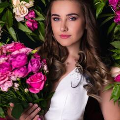 Анастасия Степура - стилист, визажист в Киеве - фото 2