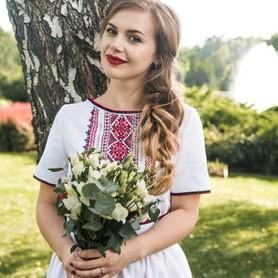 Анастасия Степура - портфолио 5