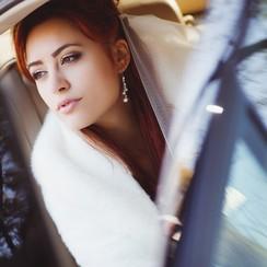 Анастасия Степура - фото 1