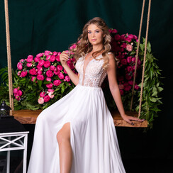 Анастасия Степура - стилист, визажист в Киеве - фото 4