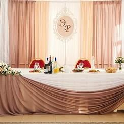 Праздничное агентство Валенсия - декоратор, флорист в Хмельницком - фото 3