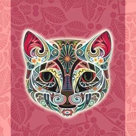 Квітневий Кіт