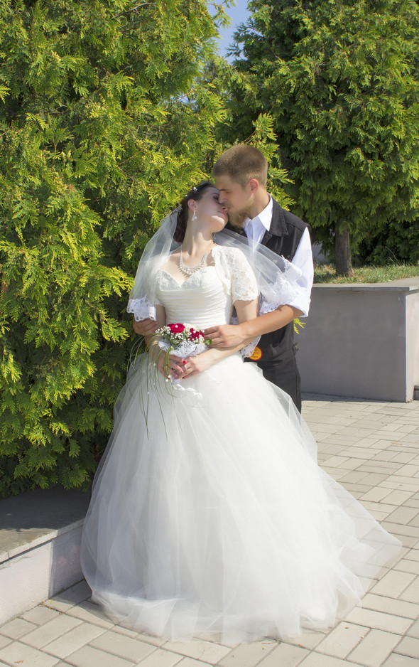 Леонид&Виктория - фото №3