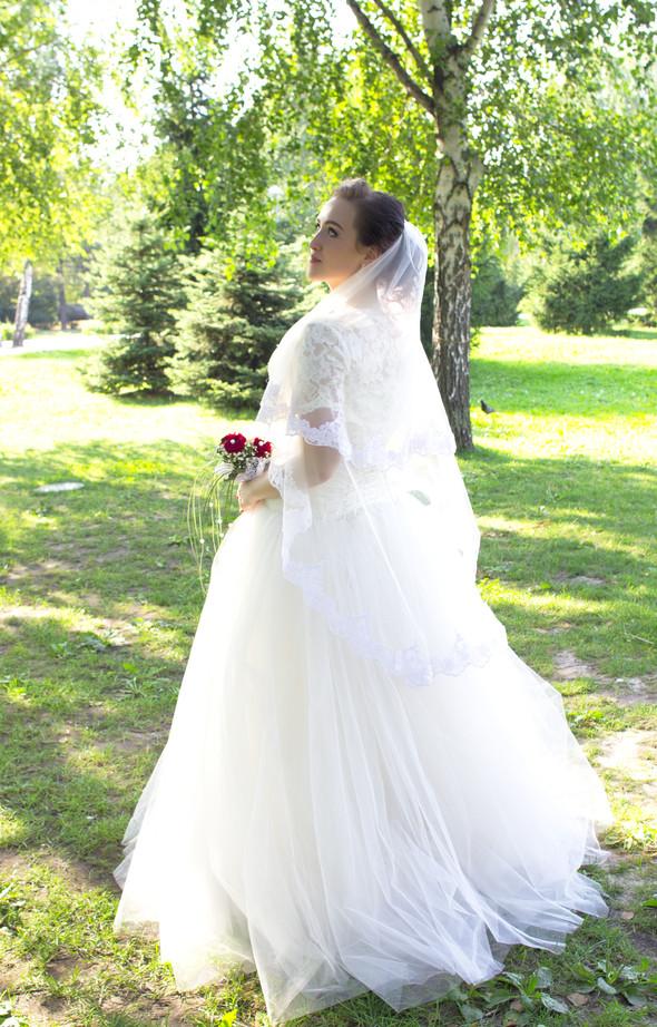 Леонид&Виктория - фото №9