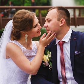 Vyacheslav Lykhopoi - фотограф в Черкассах - портфолио 3