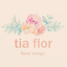 Студия флористики и дизайна TIA FLOR