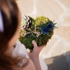 Студия флористики и дизайна TIA FLOR - фото 2