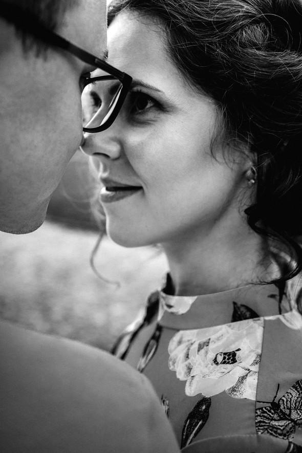 Love Story RV - фото №11