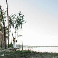 Александр Скрипко - фотограф в Чернигове - фото 3