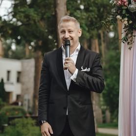 Иван Потехин