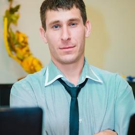 KomProMiss - музыканты, dj в Одессе - портфолио 4